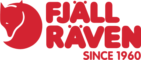 FJALLRAVEN_LOGO_TRANSPARENT.png