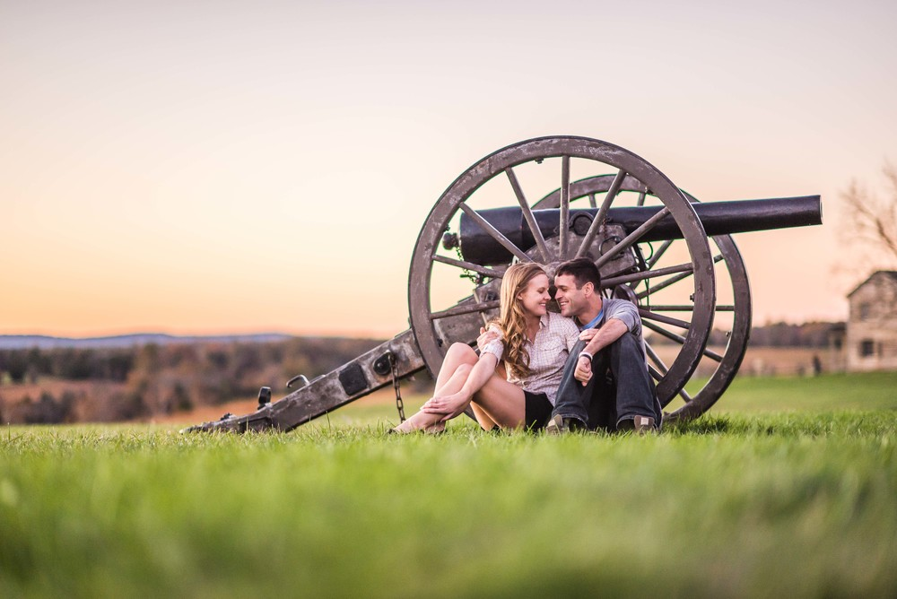 Austin&Vanessa_Engagement-327.jpg