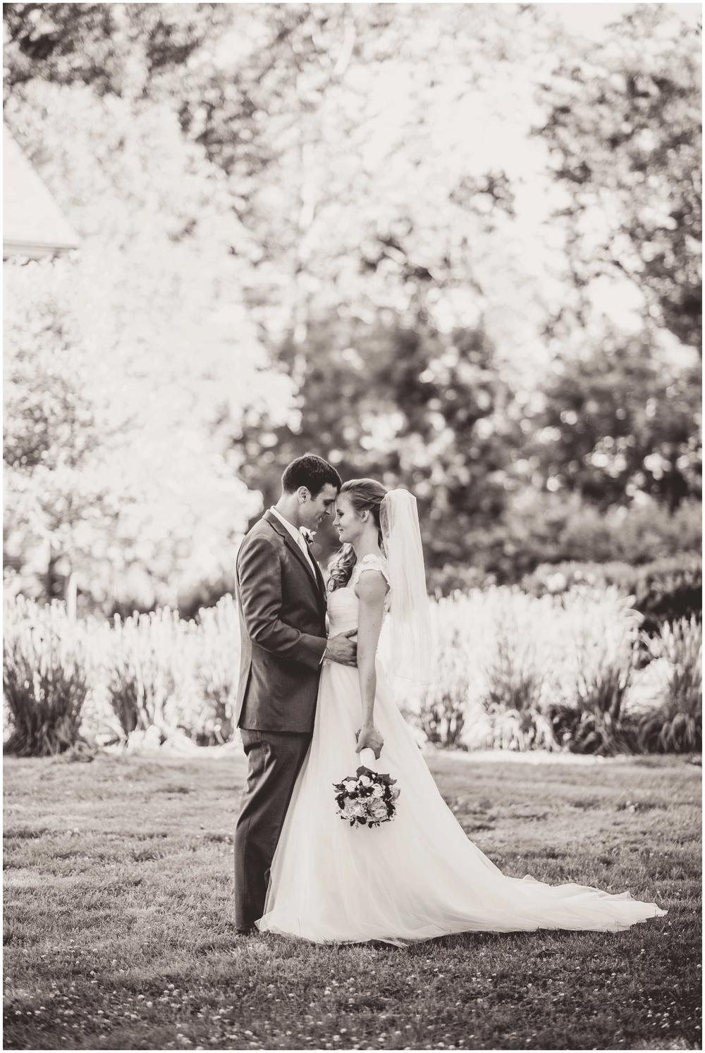 Austin&VanessaWedding-282.jpg