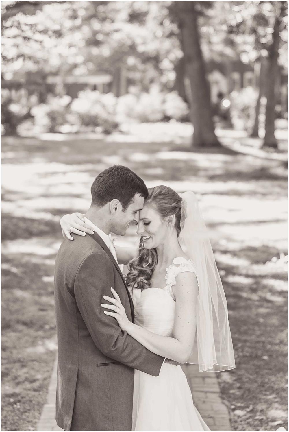 Austin&VanessaWedding-353.jpg