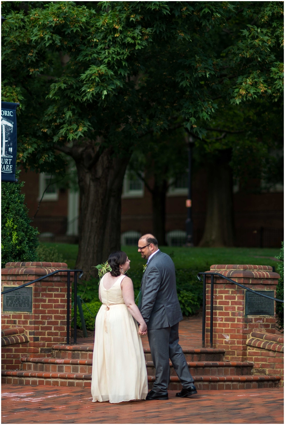 Dominic&JessicaWedding-248.jpg