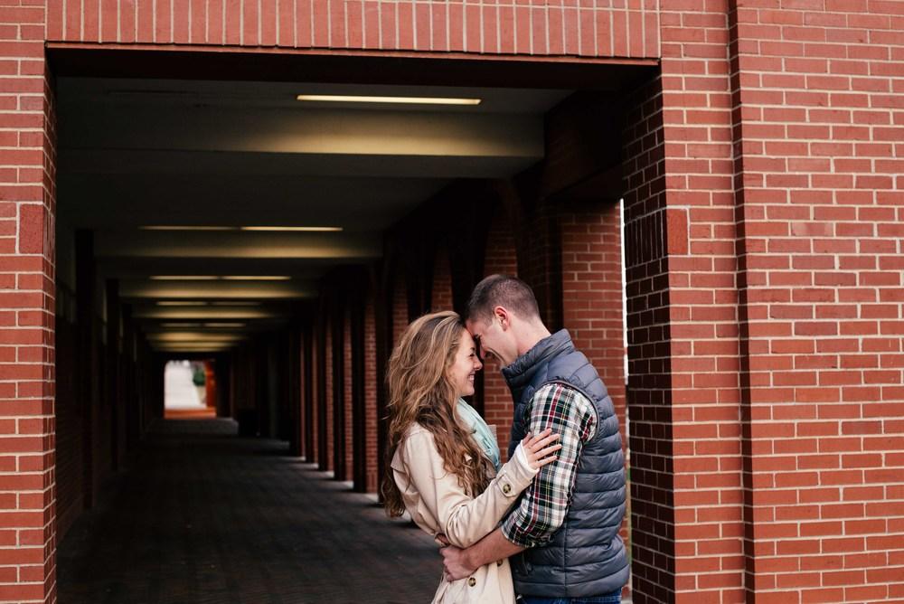 Brett&JennyEngagementFredericksburg-55.jpg