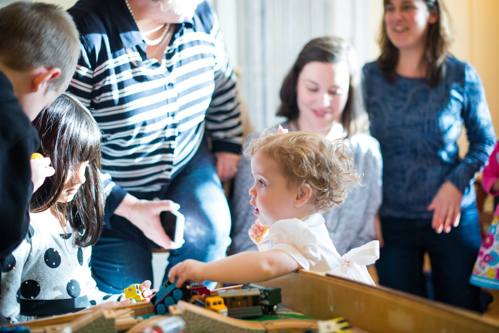 Ellie'sFirstBday-38.jpg