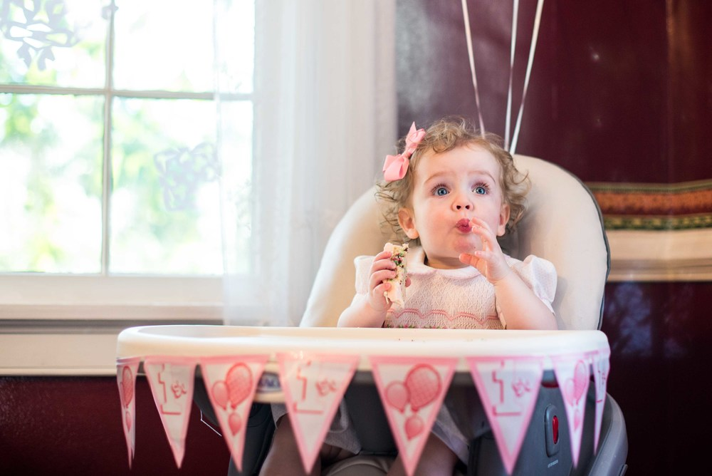 Ellie'sFirstBday-63.jpg