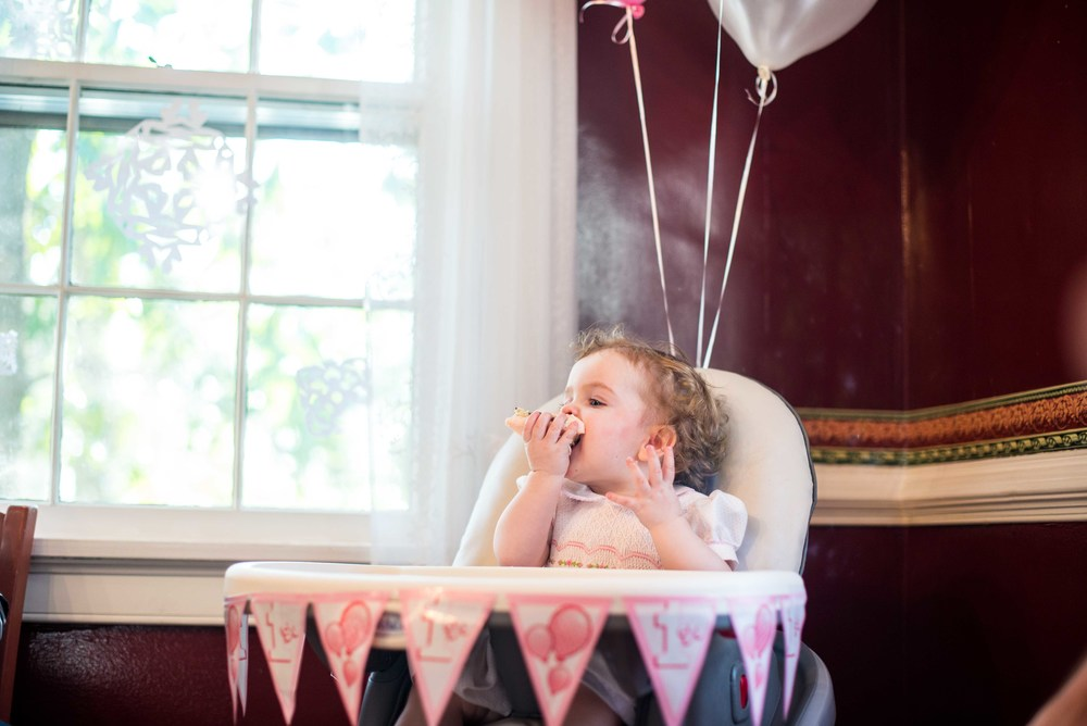 Ellie'sFirstBday-65.jpg