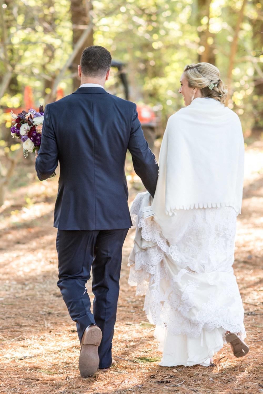 Ben&BrittanyWedding-39.jpg