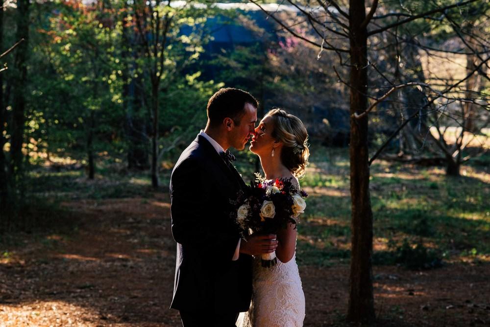 Ben&BrittanyWedding-41.jpg