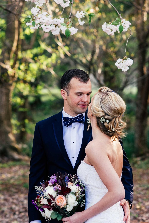 Ben&BrittanyWedding-42.jpg