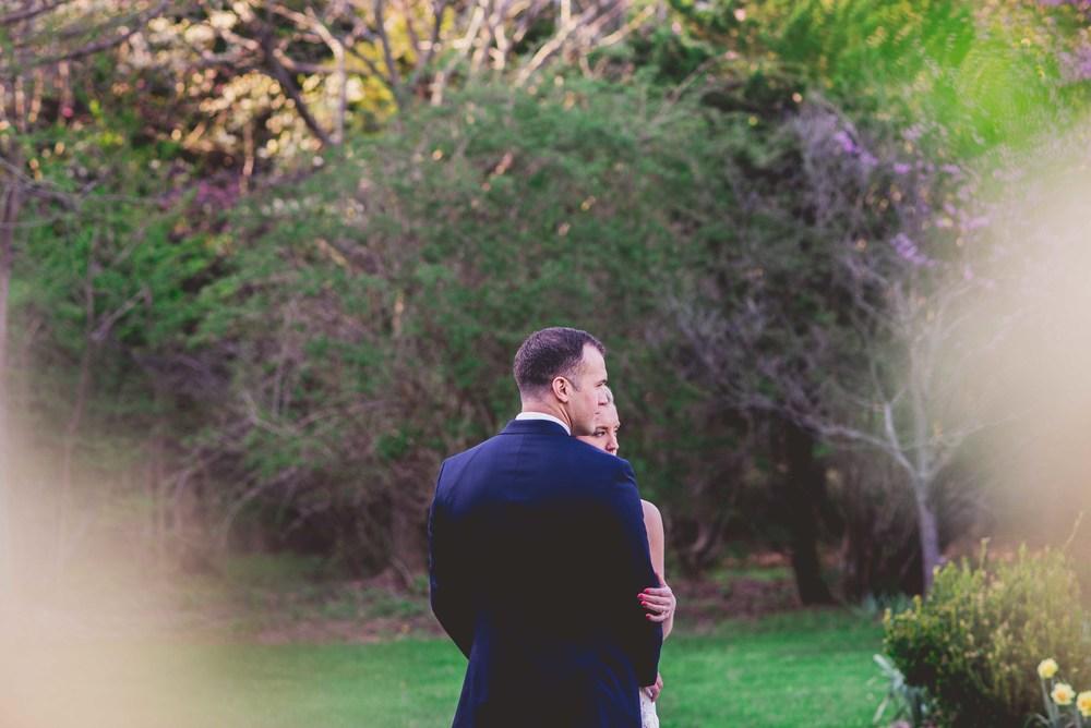 Ben&BrittanyWedding-46.jpg