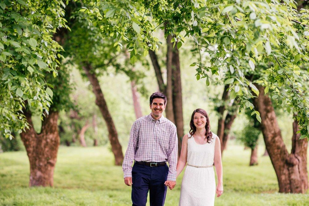 Trevor&DanielleEngaged-51.jpg