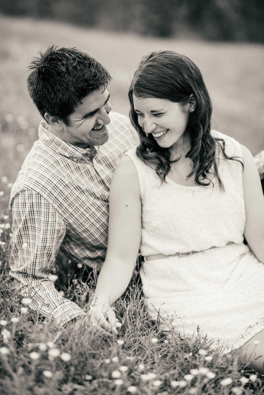 Trevor&DanielleEngaged-137.jpg