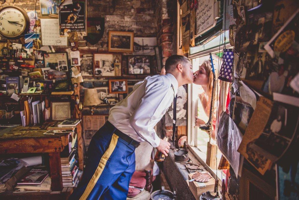 Brian&JoannaWedding-119.jpg