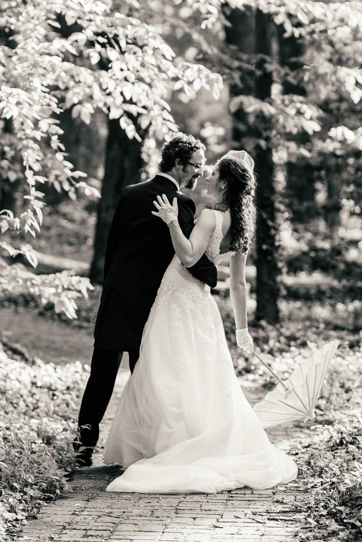 Brian&JoannaWedding-375.jpg