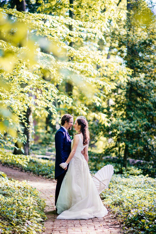 Brian&JoannaWedding-381.jpg