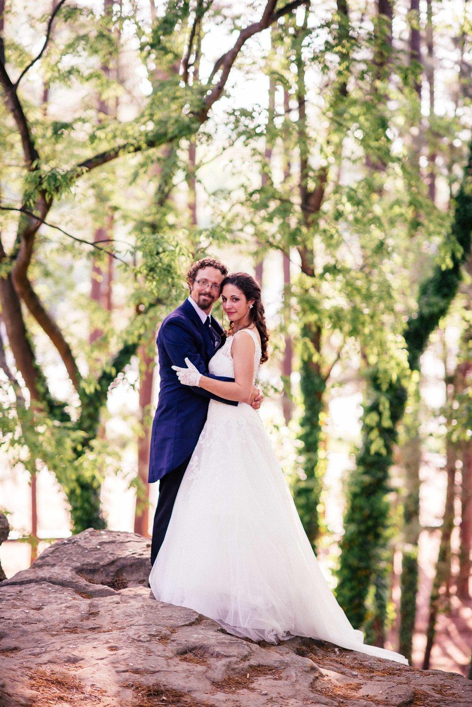 Brian&JoannaWedding-415.jpg