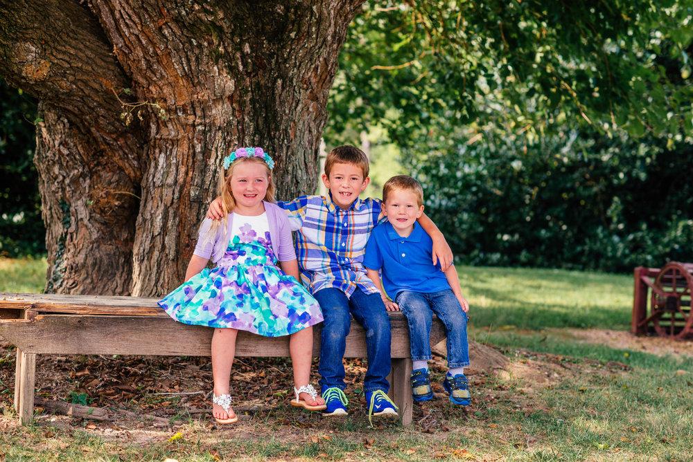 Waite Family-27.jpg
