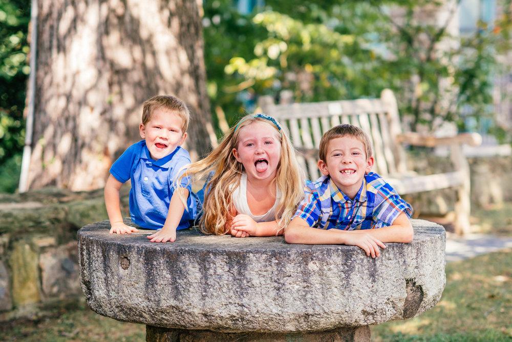 Waite Family-132.jpg