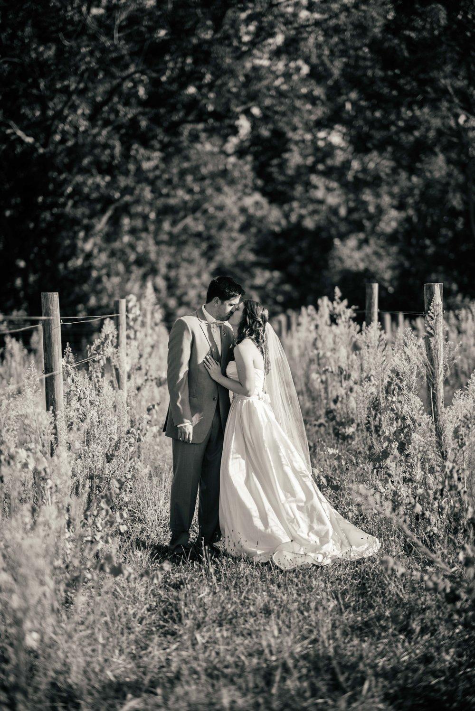 Danielle&TrevorWedding-611.jpg