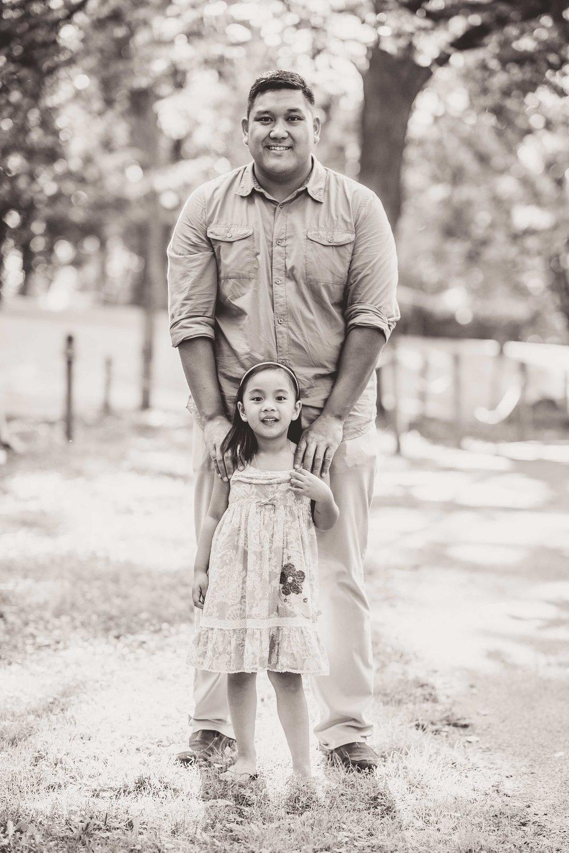 Paolo&GabbyFamilyPortraits-64.jpg