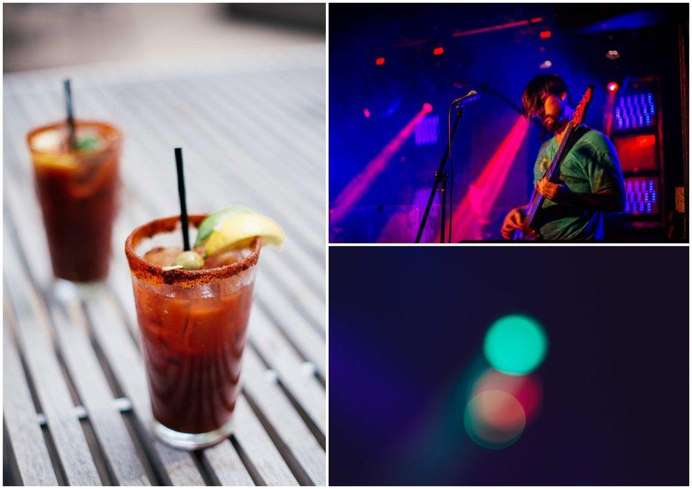 Sauce Concert Courthaus Social-1.jpg