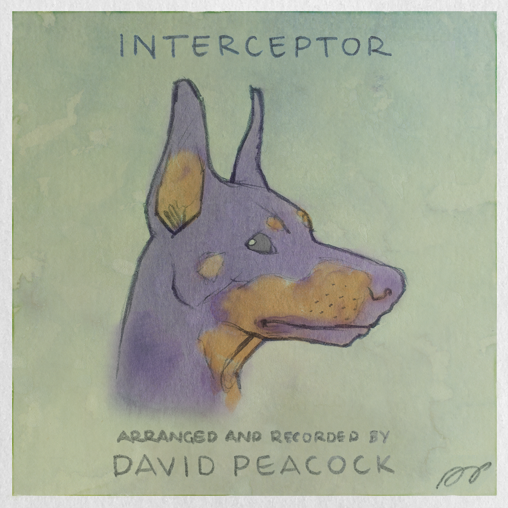 Interceptor cover final.png