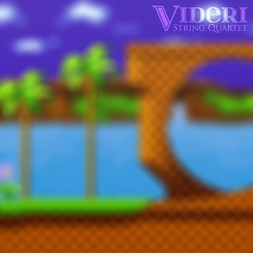 Videri Sonic cover.png
