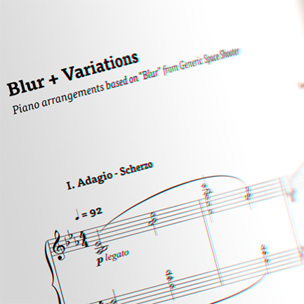 Blur + Variations cover.png