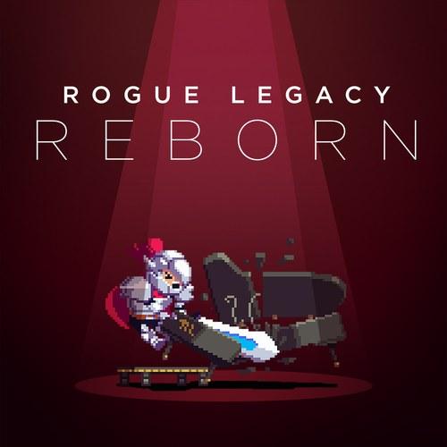 rogue-legacy-reborn.jpg.500.jpg