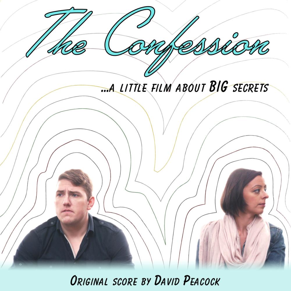 http://bandcamp.daviddpeacock.com/album/the-confession