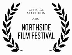 northside 2015.png