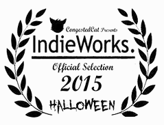 indieworks2015.png