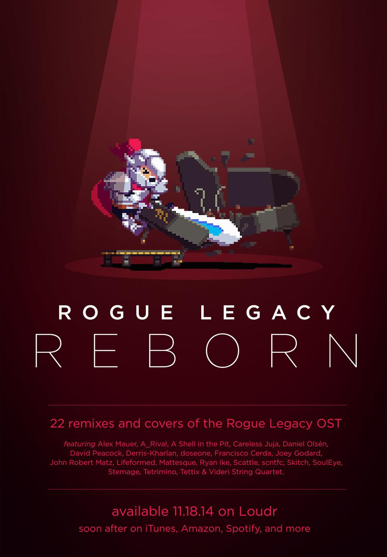rogue_legacy_reborn_poster.jpg