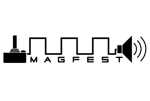 magfest logo.png