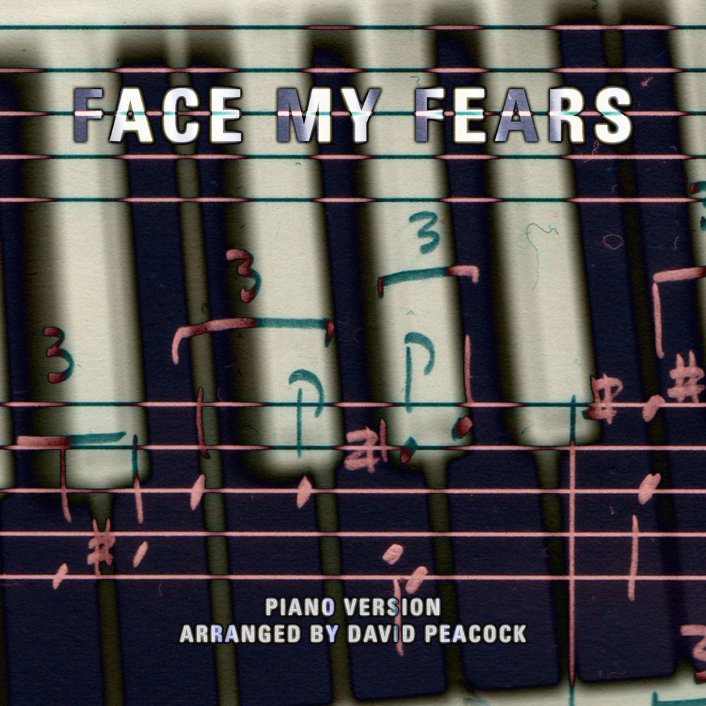 Face My Fears copy.jpg