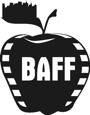 BAFF 2016.png