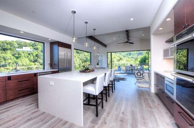 weiss kitchen.jpg
