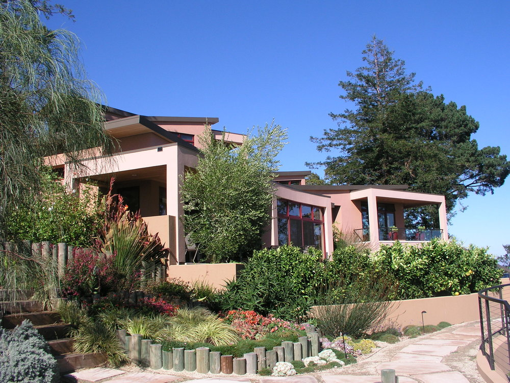 San Rafael.jpg