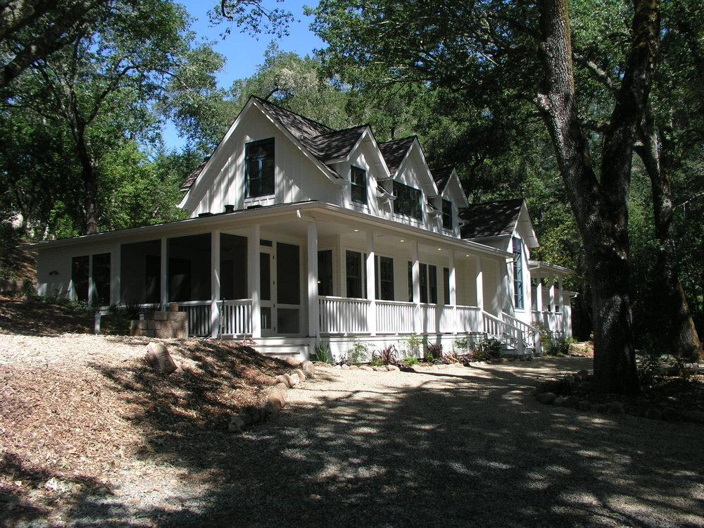 brown house 048.jpg