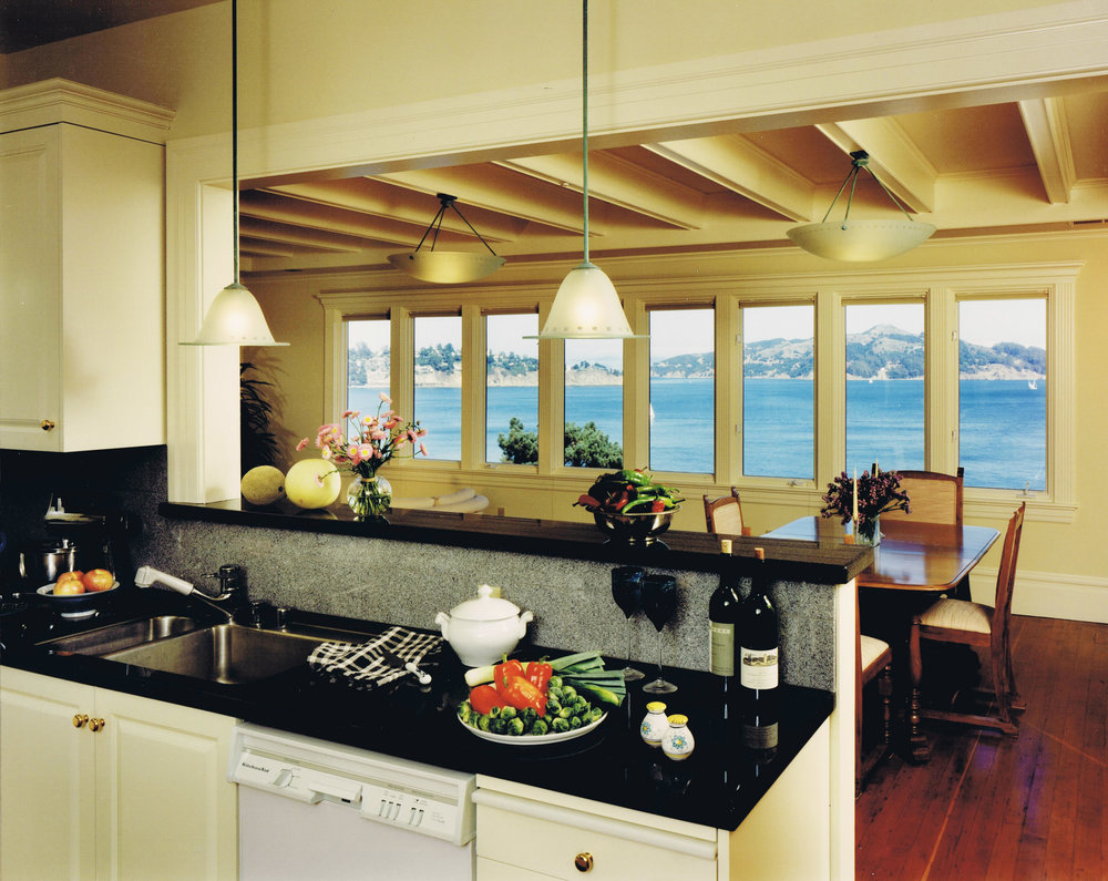 Jacobs_kitchen.jpg