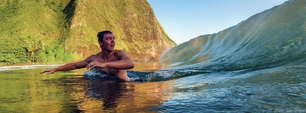 hawaii on the cheap