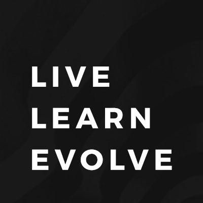 livelearnevolve