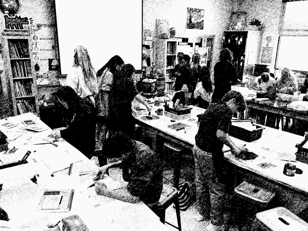 Printmaking Etc.jpg