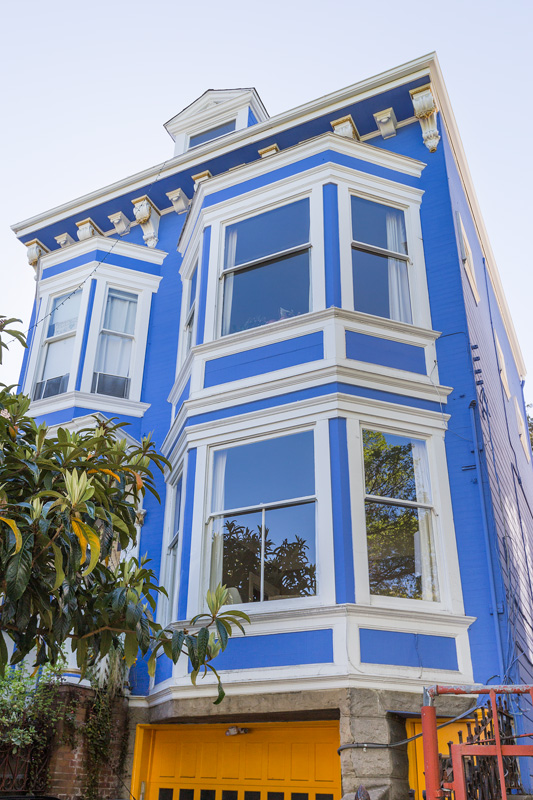 01-2546Folsom-front-low-res.jpg
