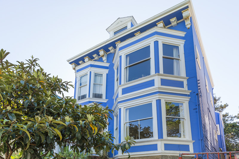 01a-2546Folsom-front-low-res.jpg