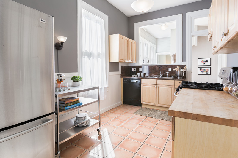 05-2546Folsom-kitchen-low-res.jpg