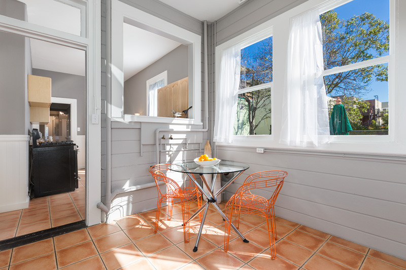 07-2546Folsom-sunroom-low-res.jpg