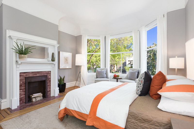 10-2546Folsom-1bed-low-res.jpg