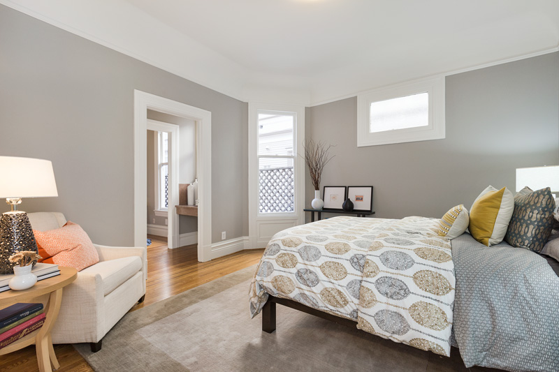 12-2546Folsom-2bed-low-res.jpg