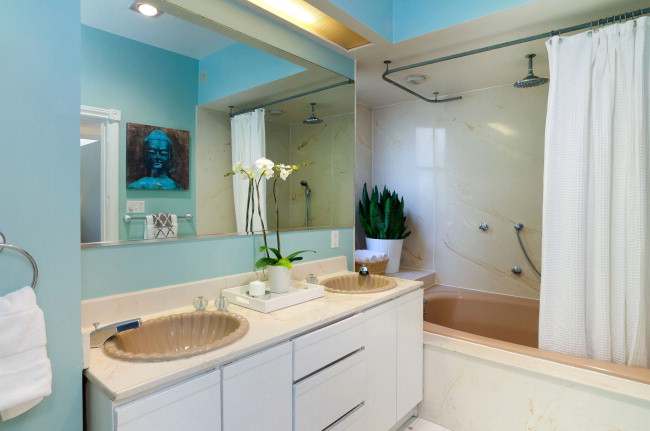 39Collingwood Bath.jpg