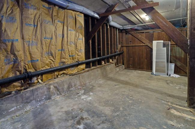 39Collingwood Storage.jpg